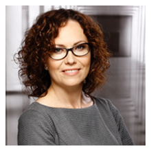 Agnieszka Wesołowska